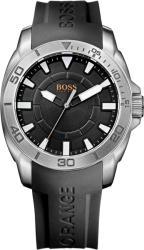 HUGO BOSS 1512948