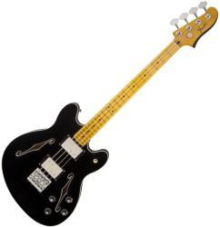 Fender Modern Player Starcaster Bass