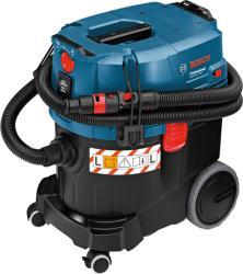 Bosch GAS 35 L SFC+ Professional (06019C3000)