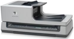 HP ScanJet N8420 (L2689A)