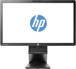 HP EliteDisplay E221c (D9E49AA)