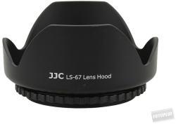 JJC LS-67