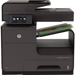 HP Officejet Pro X576dw (CN598A)