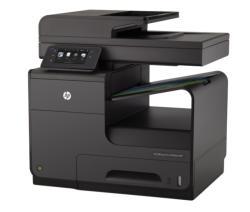HP Officejet Pro X476dw (CN461A)