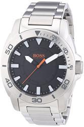 HUGO BOSS HB1512946