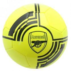 Arsenal Signature