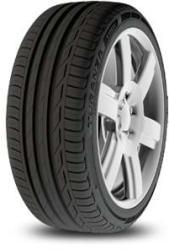 Bridgestone Turanza T001 185/60 R15 88T
