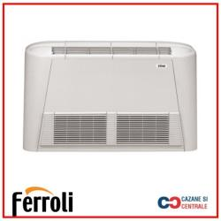 Ferroli Top Fan 20 VM-B