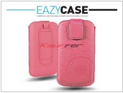 Eazy Case DECO SLIM Xperia Z/HTC One
