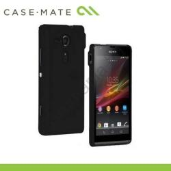 Case-Mate Barely There Xperia SP