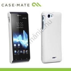 Case-Mate Barely There Xperia J