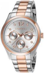 Esprit ES1067020