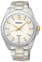 Seiko SGEG63