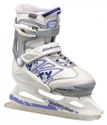 Bladerunner Micro XT G Ice