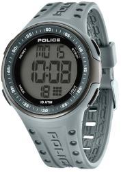 Police PL13904JP