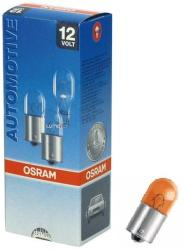 OSRAM 5009 Ry10w Jelzőizzó