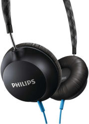 Philips Strada SHL5100