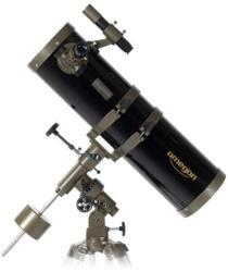 Omegon Newton N 150/750 EQ-3 (13764)