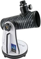 Celestron Firstscope 76/300