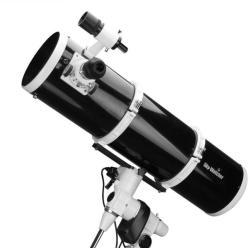 Sky-Watcher Newton 200/1000 EQ5