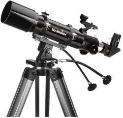 Sky-Watcher AC 70/500 Mercury AZ-3