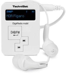 TechniSat DigitRadio Mobil