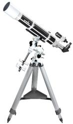 Sky-Watcher 120/1000 EQ5