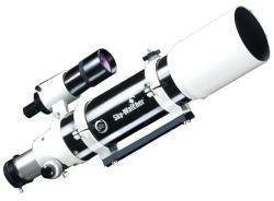 Sky-Watcher 80/600 BD ED-APO