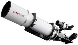 Sky-Watcher Esprit Triplet APO 120/840