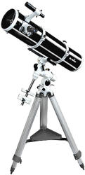 Sky-Watcher 150/1000 Newton EQ3