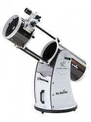Sky-Watcher 250/1200 Flex Dobson