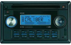 Caliber RCD801