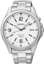 Seiko Kinetic SKA607