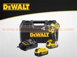 Dewalt DCD790M2