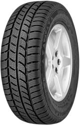Continental VancoWinter 2 205/75 R16 110/108R