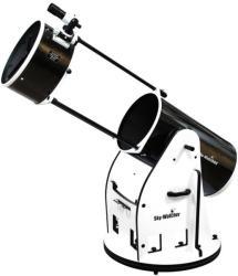 Sky-Watcher Dobson Flex 400/1800