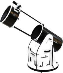 Sky-Watcher 350/1600 Flex Tube Dobson