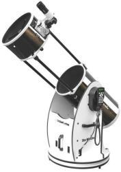 Sky-Watcher 350/1600 GOTO Dobson