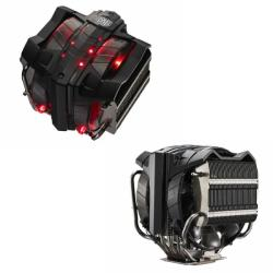 Cooler Master V8 GTS (RR-V8VC-16PR-R1)