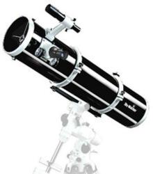 Sky-Watcher Newton 150/1000