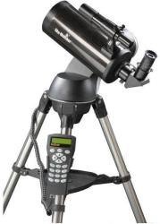 Sky-Watcher Maksutov 102/1300 AZ GoTo