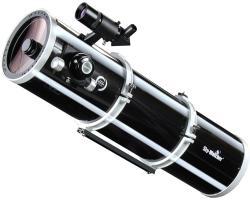 Sky-Watcher Maksutov-Newton 190/1000