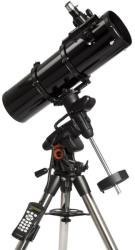 Celestron N 150/750 Advanced VX AVX GoTo