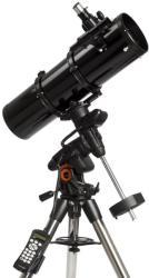 Celestron N 200/1000 Advanced VX 8 AVX GoTo