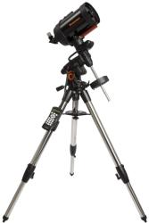 Celestron SC 203/2032 Advanced VX 8 S AVX GoTo