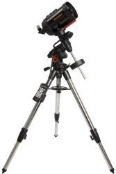 Celestron SC 203/2032 Advanced VX 8 S AVX GoTo