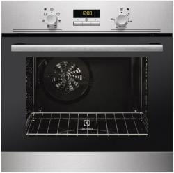 Hotpoint-Ariston LLK 7M121 X