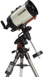 Celestron EdgeHD-SC 203/2032 Advanced VX AVX GoTo