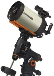 Celestron EdgeHD CGEM 1100