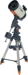 Celestron CGEM-DX 1100 HD
